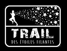 logo_traildesetoilesfilantes_fondnoir.pn