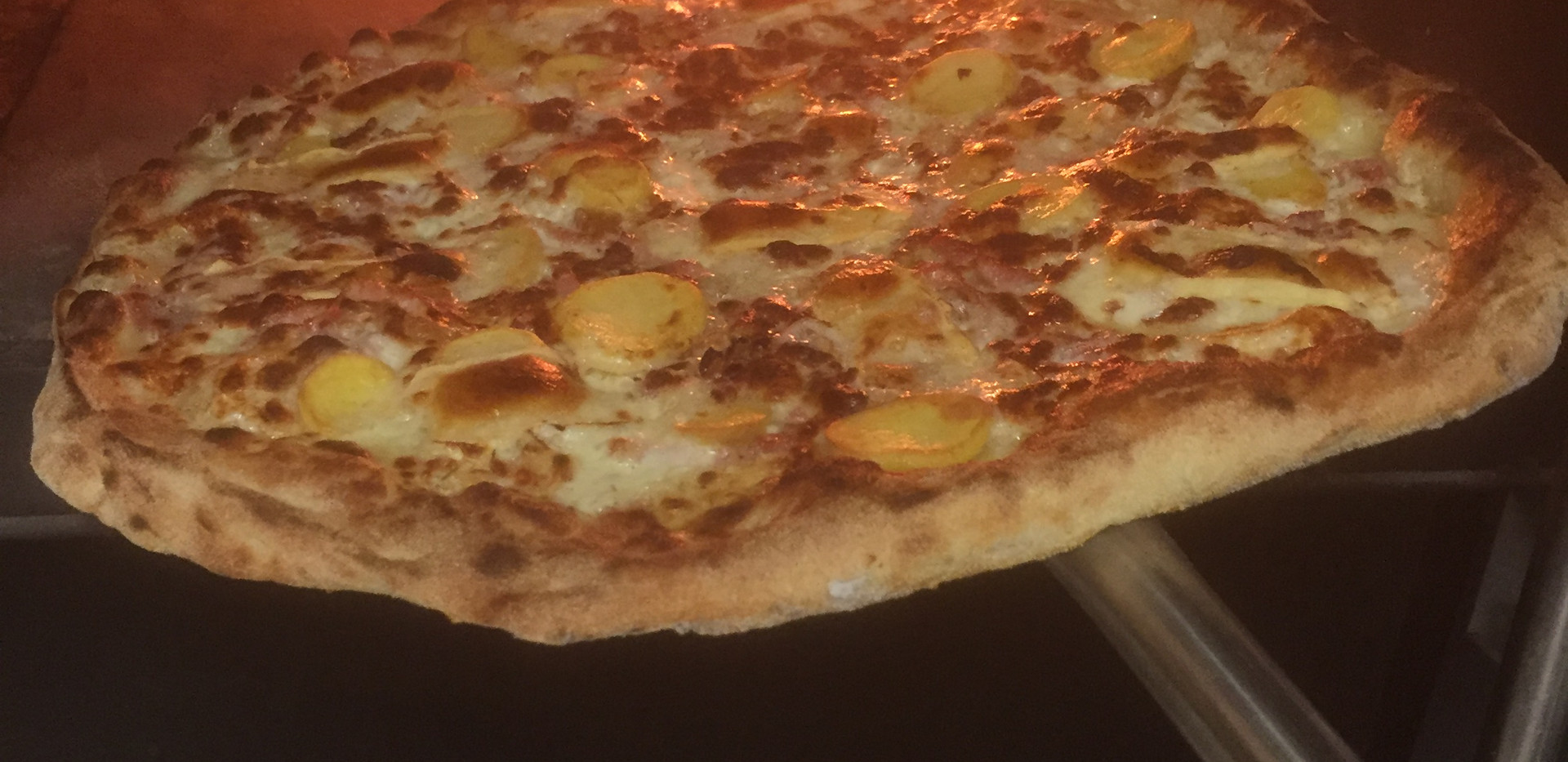pizza4.jpeg