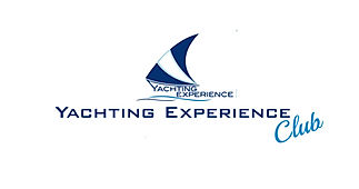 Yachting Experience Club
