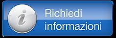 richiesta informazioni info@yachting-experience.com