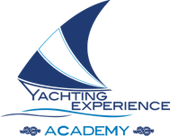 Marchio Yachting Experience Academy