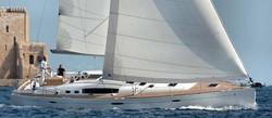 barca+intera+2+grandezza+sitOK+524+pix.jpg