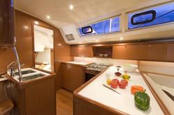 54-5_galley_kitchen.jpg