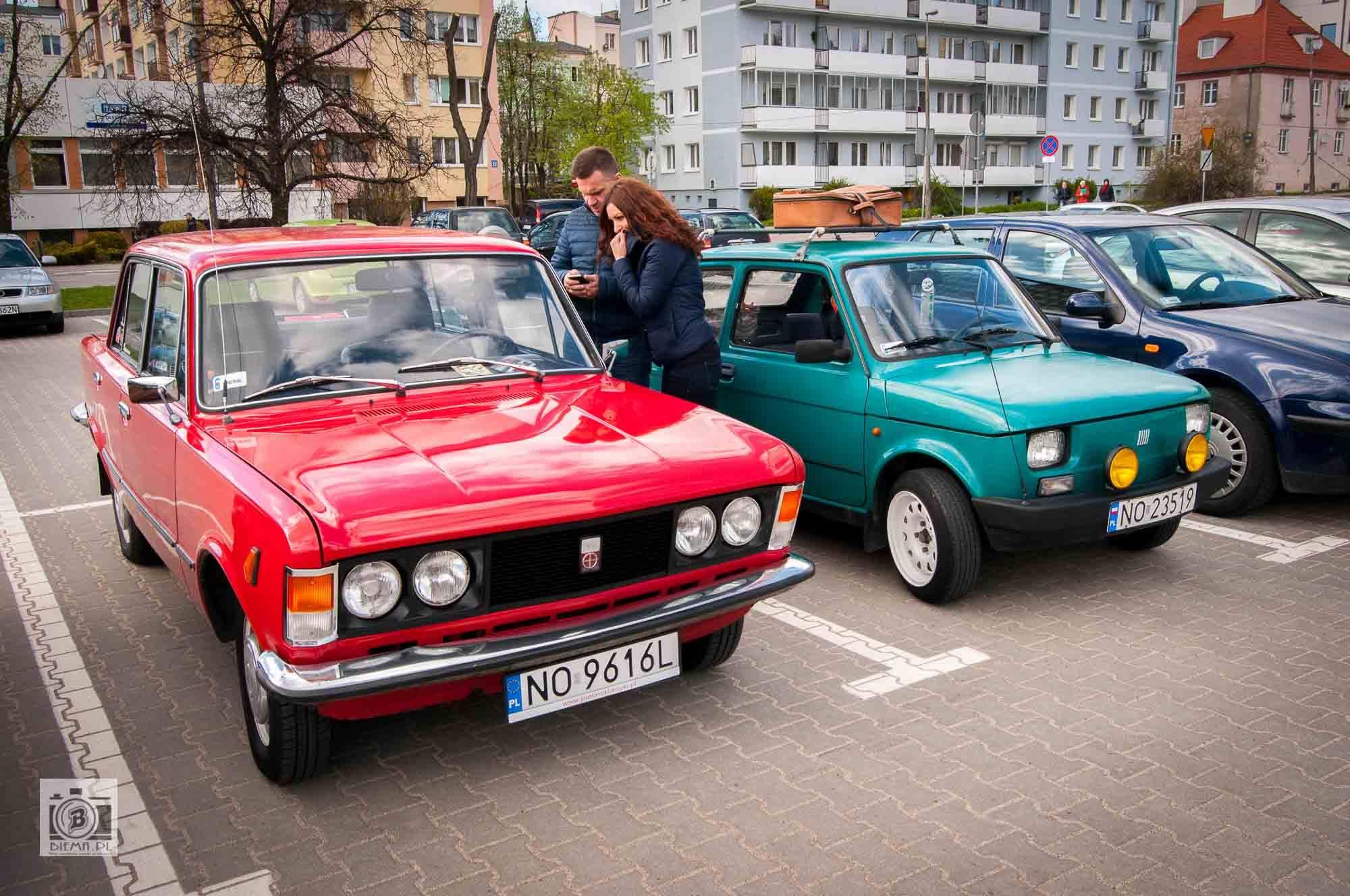 Wielki Fiat Seby