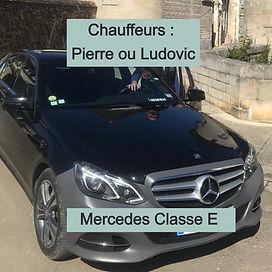 Mercedes%252520Chablis_edited_edited_edi