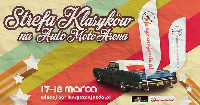 EVENT WIELKOSC moto arena 6b.jpg