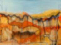 DESERT SEEDS_DOODIE HERMAN_IMAGE 1.jpg