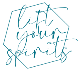 lift your spirits logo teal.png