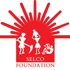 selcologo.png