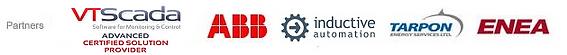 partner_logos-4.png