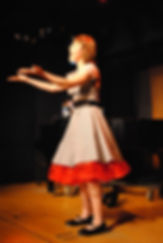 ICRM+Cabaret+4.jpg