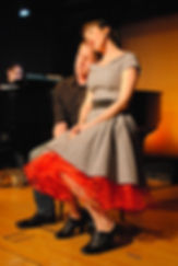 ICRM+Cabaret+2.jpg