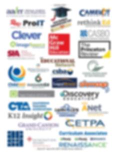 2019_CAAASA_Sponsors_Page.jpg