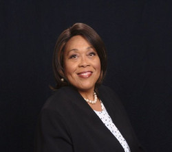 Dr. Tanya Fisher, Superintendent