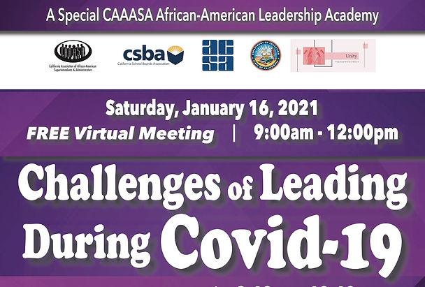 CAAASA_2021_Leadership_Academy_Panels_00