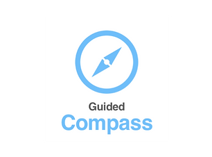 GuidedCompass for CAAASA.png