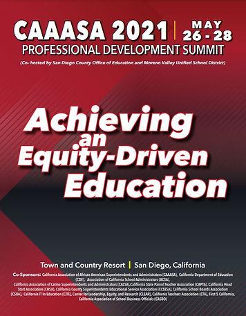 CAAASA Program Cover 2021.JPG