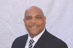 Dr. Winfred Roberson, Superintendent