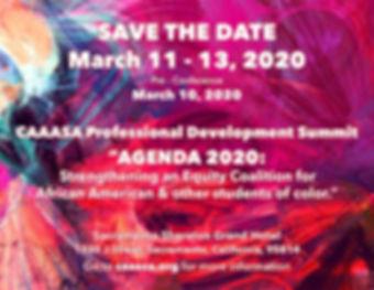 2020_CAAAASA_Save_the_Date_011.jpg
