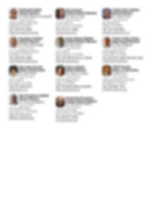 2020_CAAASA_North_South_Superintendents_
