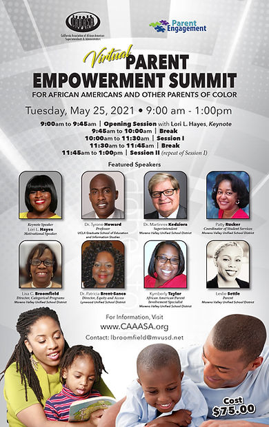 2021_CAAASA_EMPOWERMENT_CONFERENCE_004.j