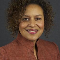 L. Karen Monroe, Superintendent