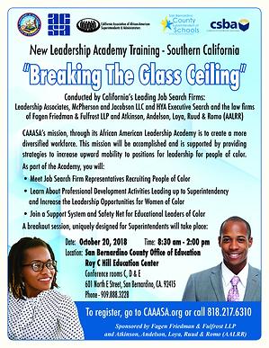 CAAASA_2018_Leadership_Academy_NEW_010.p