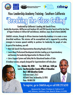 CAAASA_2018_Leadership_Academy_NEW_010.p