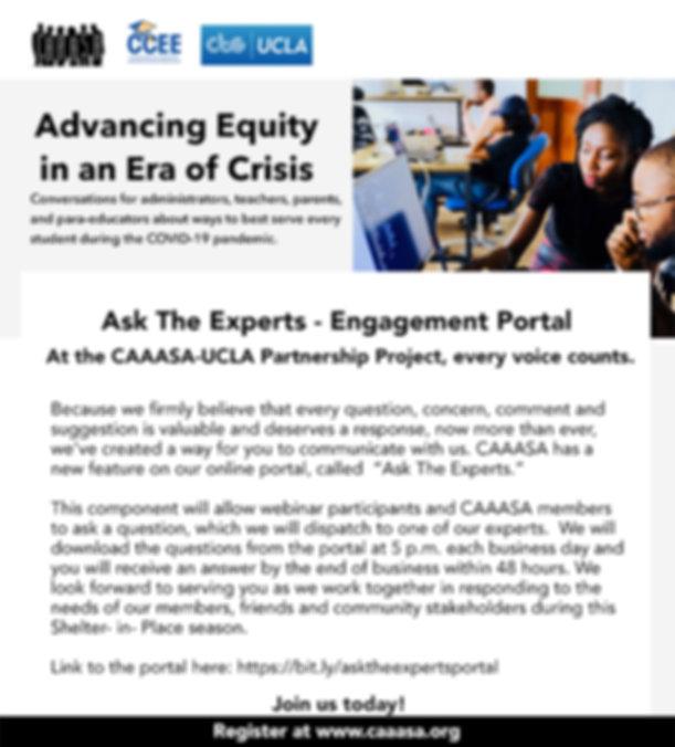 CAAASA_engagementportal_revised4.jpg