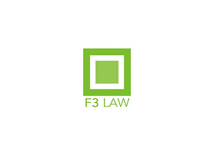 F3Law for CAAASA.png