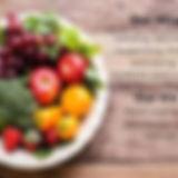 Nutrition Services.jfif