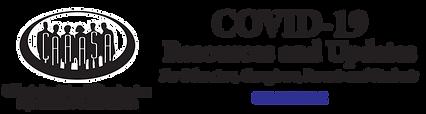 2020_CAAASA_COVID_002 (1).png