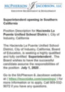 McPherson list April - May 2020.JPG