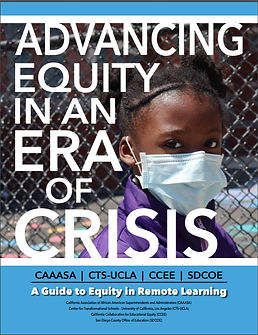 Advancing Equity Report.JPG