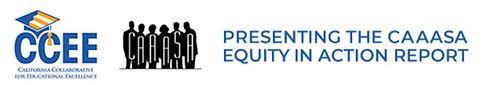 Equity in Action CAAASA Report Header.JP