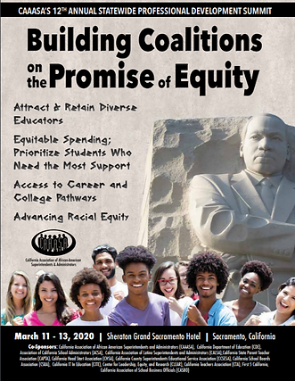 2020 Summit Program Book Cover.png