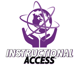InstructionalAccess-Logo-Two(clear-BG).png