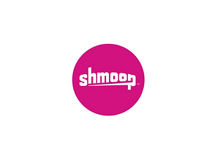 Shmoop for CAAASA.png
