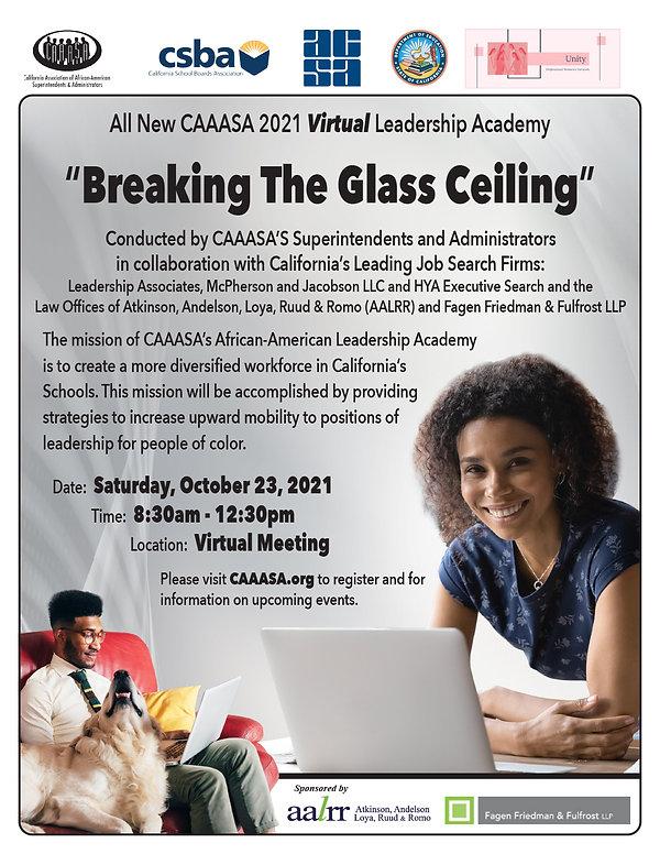 CAAASA_2021_Leadership_Academy_005.jpg