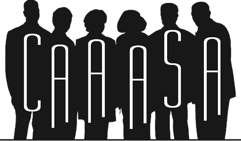caaasa logo.png