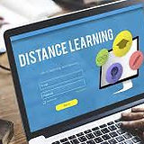 distance learning.jfif