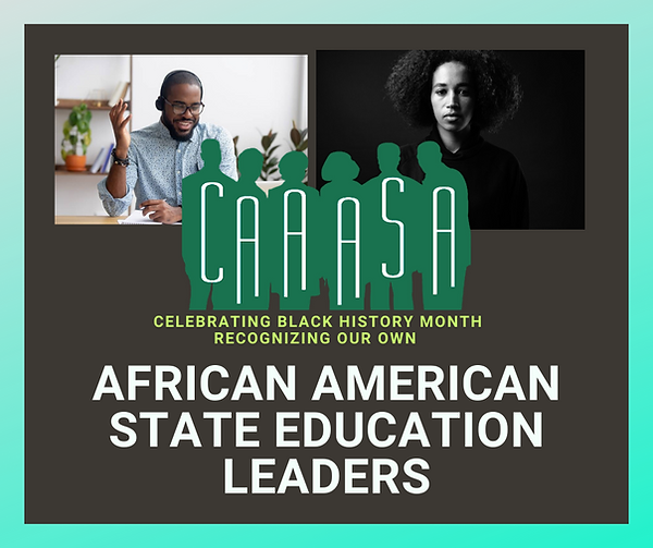 CAAASA Black History Month Image.png