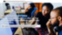 Webinar Banner.jpg