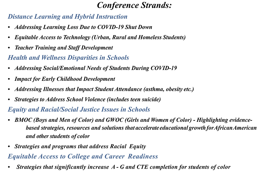 conference strands single.PNG