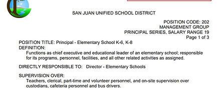 San Juan Elem Principal.JPG