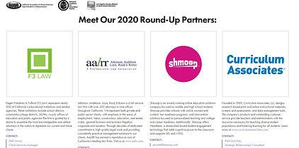 Partner Resource Page Sample.JPG