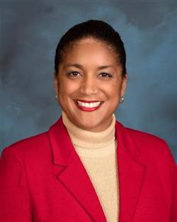 Dr. Stefanie Phillips,Superintendent
