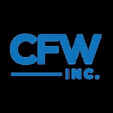 CFWinc for CAAASA.png