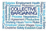 Collective Bargaining.jfif