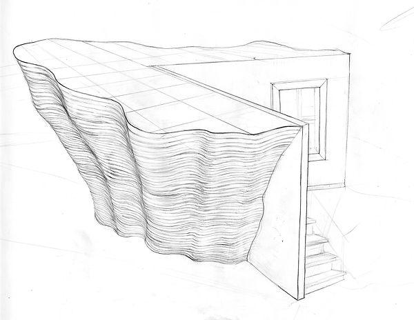 drawing#2.jpg